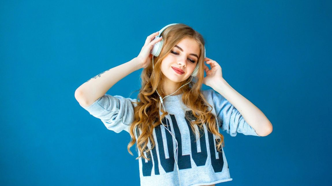 Ultimate Guide to Finding Royalty Free Podcast Music
