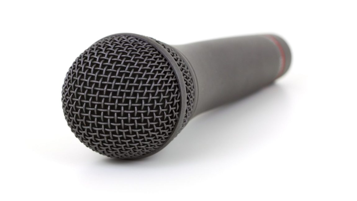 Ultimate guide to podcast remote recording